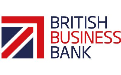 The British Business Bank's response to Budget 2020
