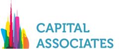 Capital Associates