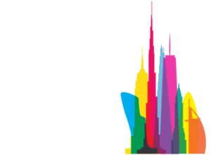 capital associates international investments