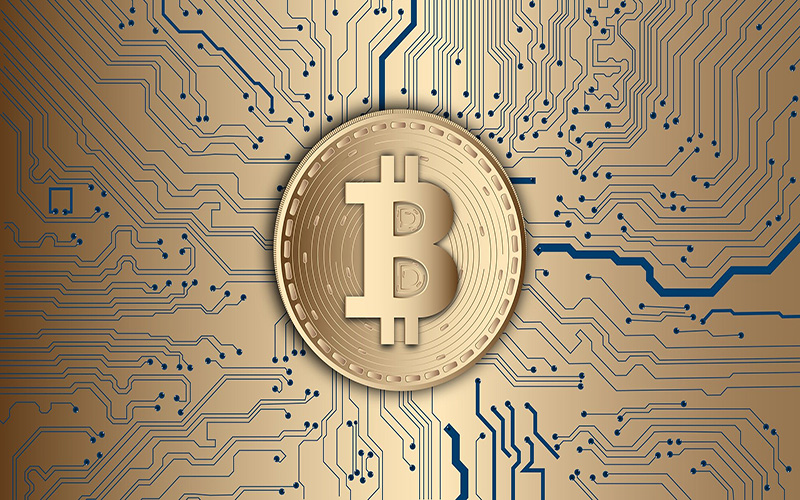 crytocurrency financial investments