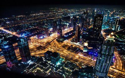 Dubai Bond Market