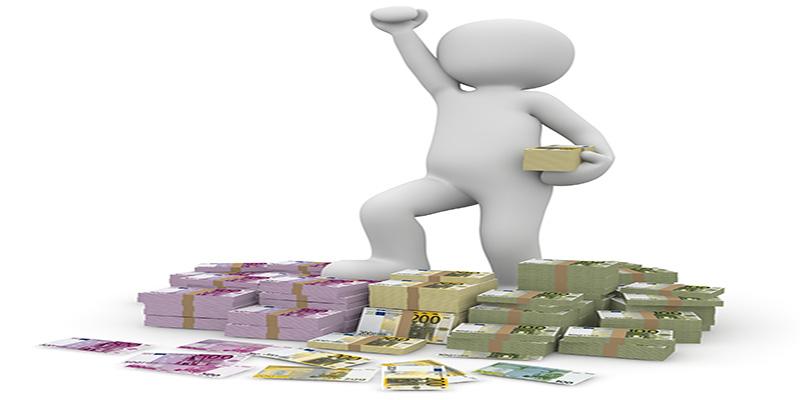 financial advice service