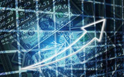 Investing in the DFM