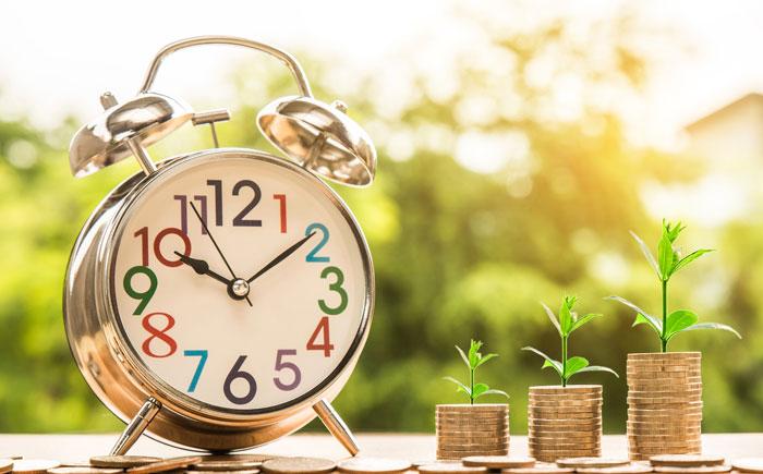 pension advice UAE