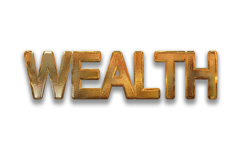 wealth management capital associates